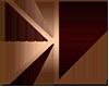 KLA Skin Care Logo